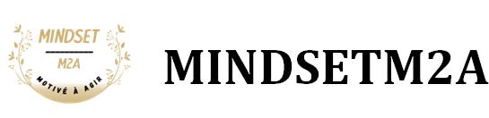 Mindsetm2a : La référence du développement personnel
